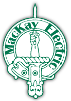 MacKay Electric Ltd